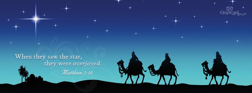 Download Wise Men - Christian Facebook Cover & Banner | christmas ...