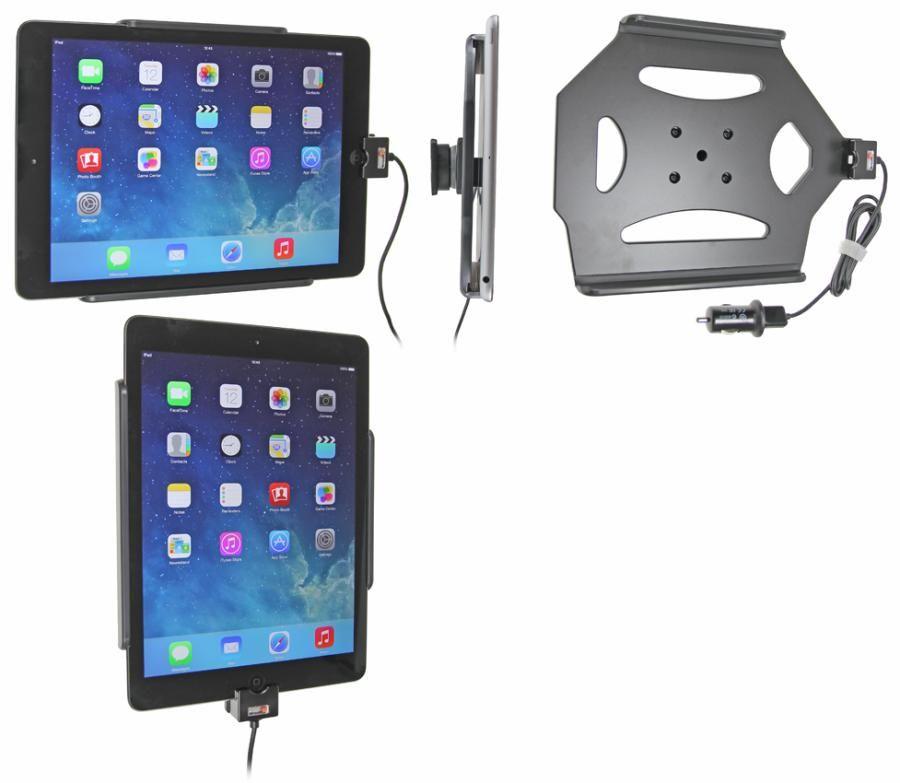 Aktívny držiak do auta pre Apple iPad Air  a80a46265c1