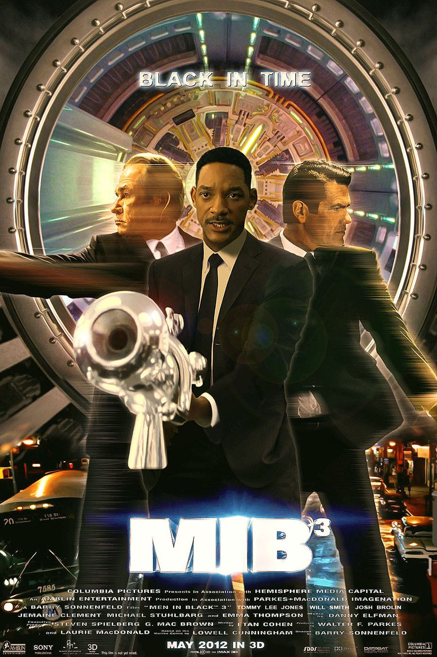 men in black 1 full movie online