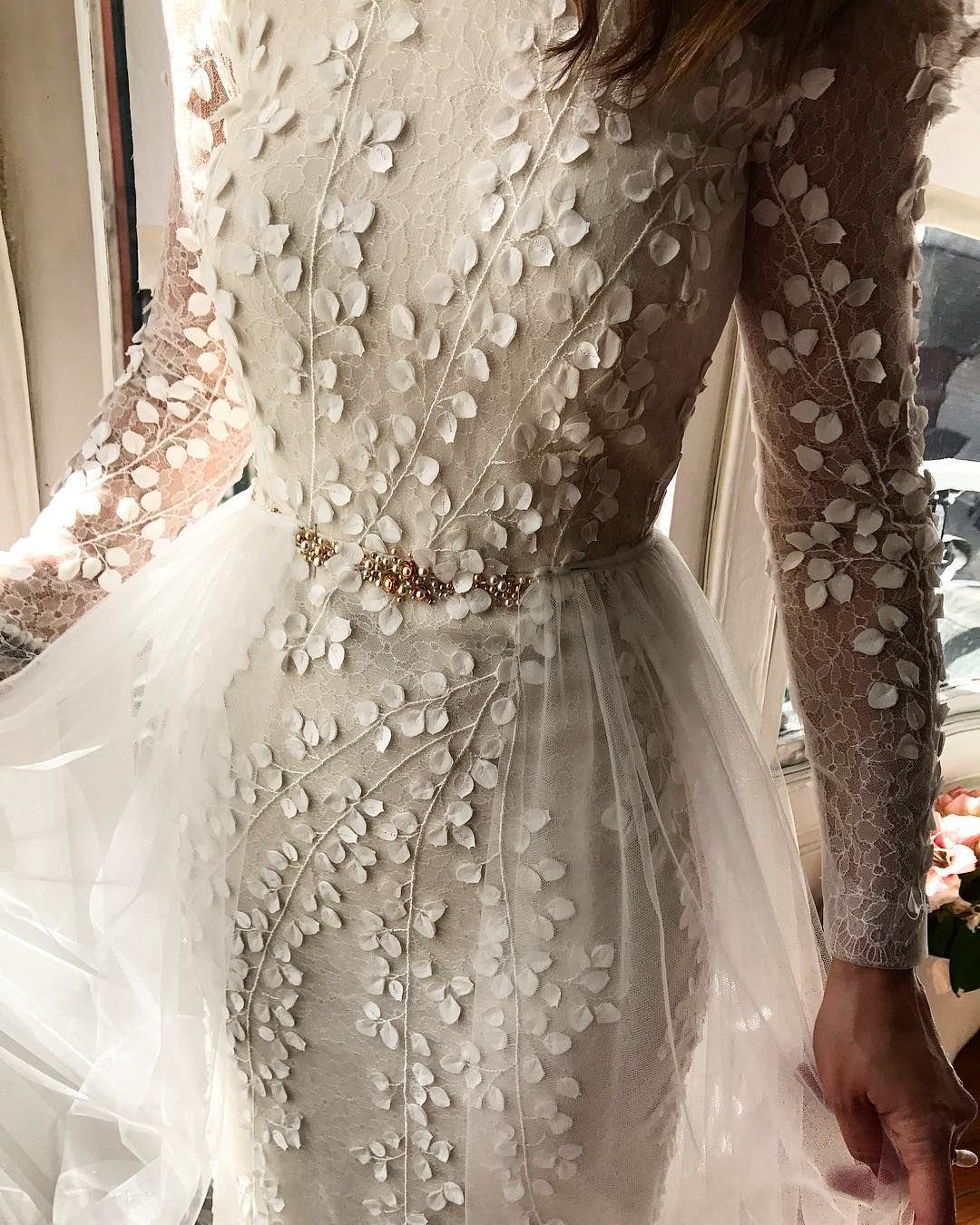 Vestidos novia civil pontevedra
