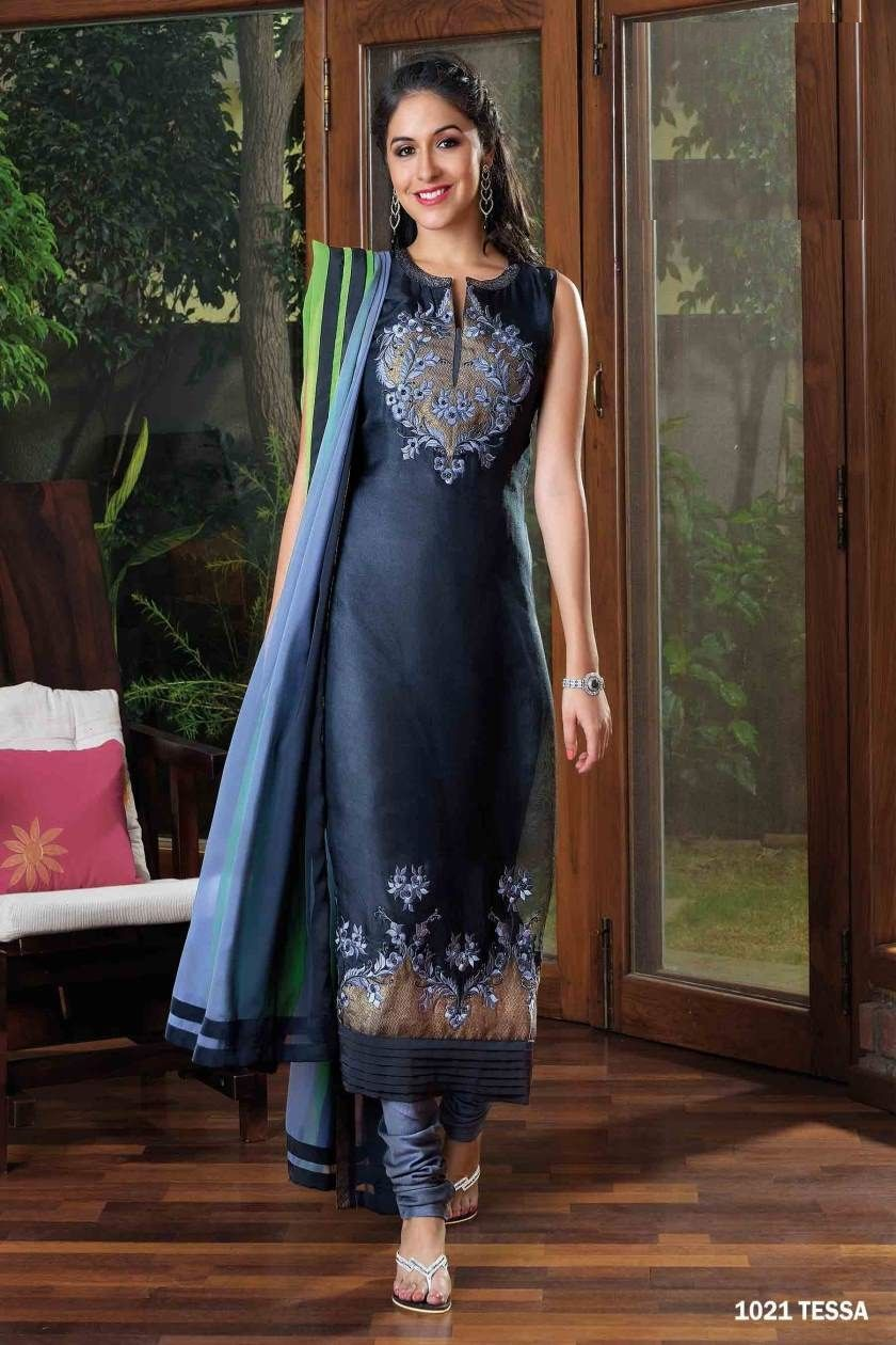 Indian women clothing greatest collection of women Designer clothes discounted