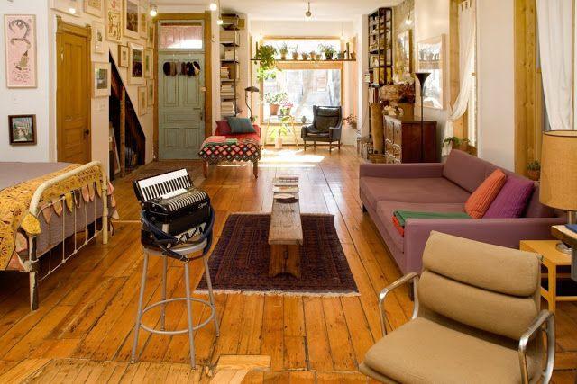 Decoración, craft, hecho a mano, restauracion muebles, casas ...