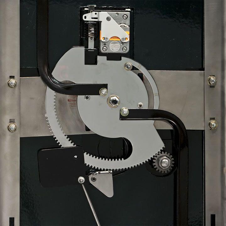 Safe Door Locking Mechanism D39 On Modern Home Design Furniture