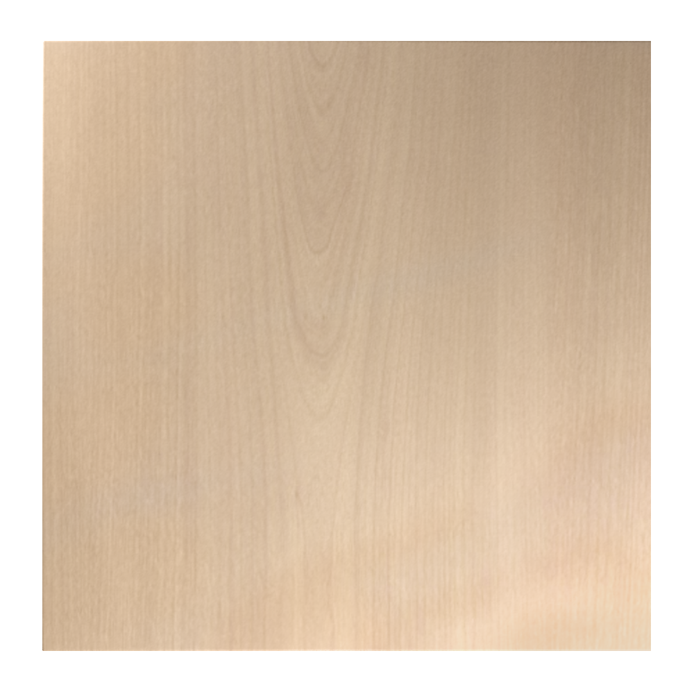 LACK side table wood Top | -top view furnitures | Pinterest | Ikea ... for Side Table Top View Png  51ane