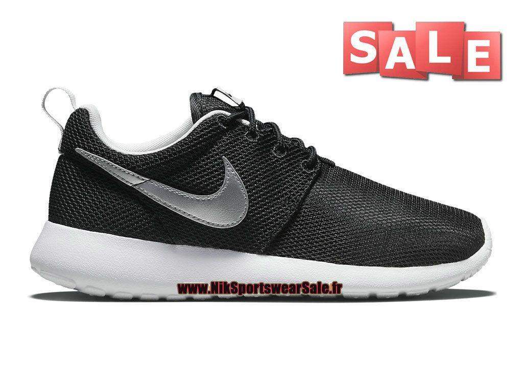 Nike Roshe Run (One) - Men´s Sportswear Shoes-Nike Sportswear Store (UK)