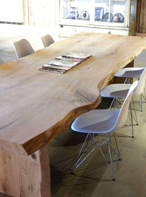 Set da Tavolo per Sala da Pranzo Tavolo da Pranzo per Cucina Lavoro a distanza ufficio a casa tavolo da ufficio Tavolo da Pranzo per Ufficio di 5 Pezzi con 4 SEDIE