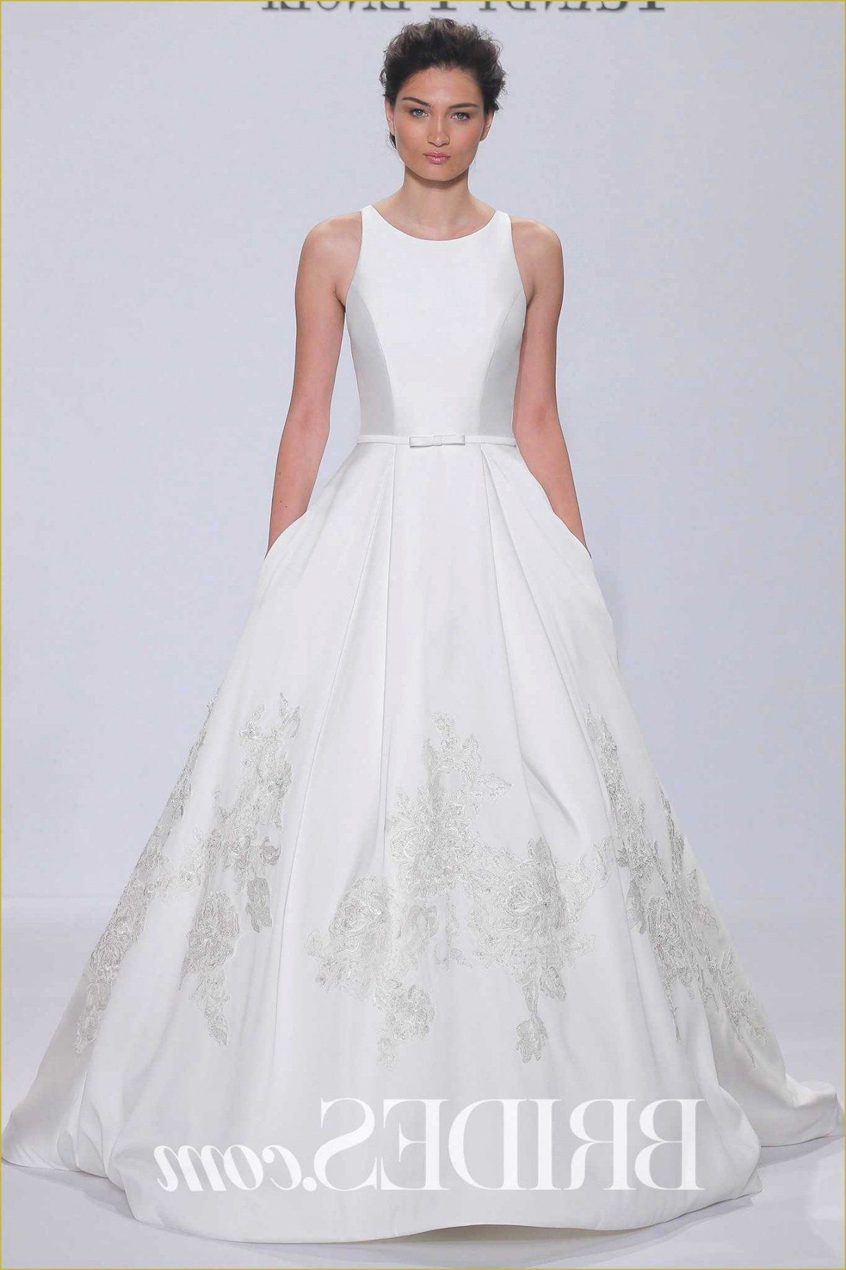 Wedding Dress Rentals In Dallas Texas Lovely 15 Timeless