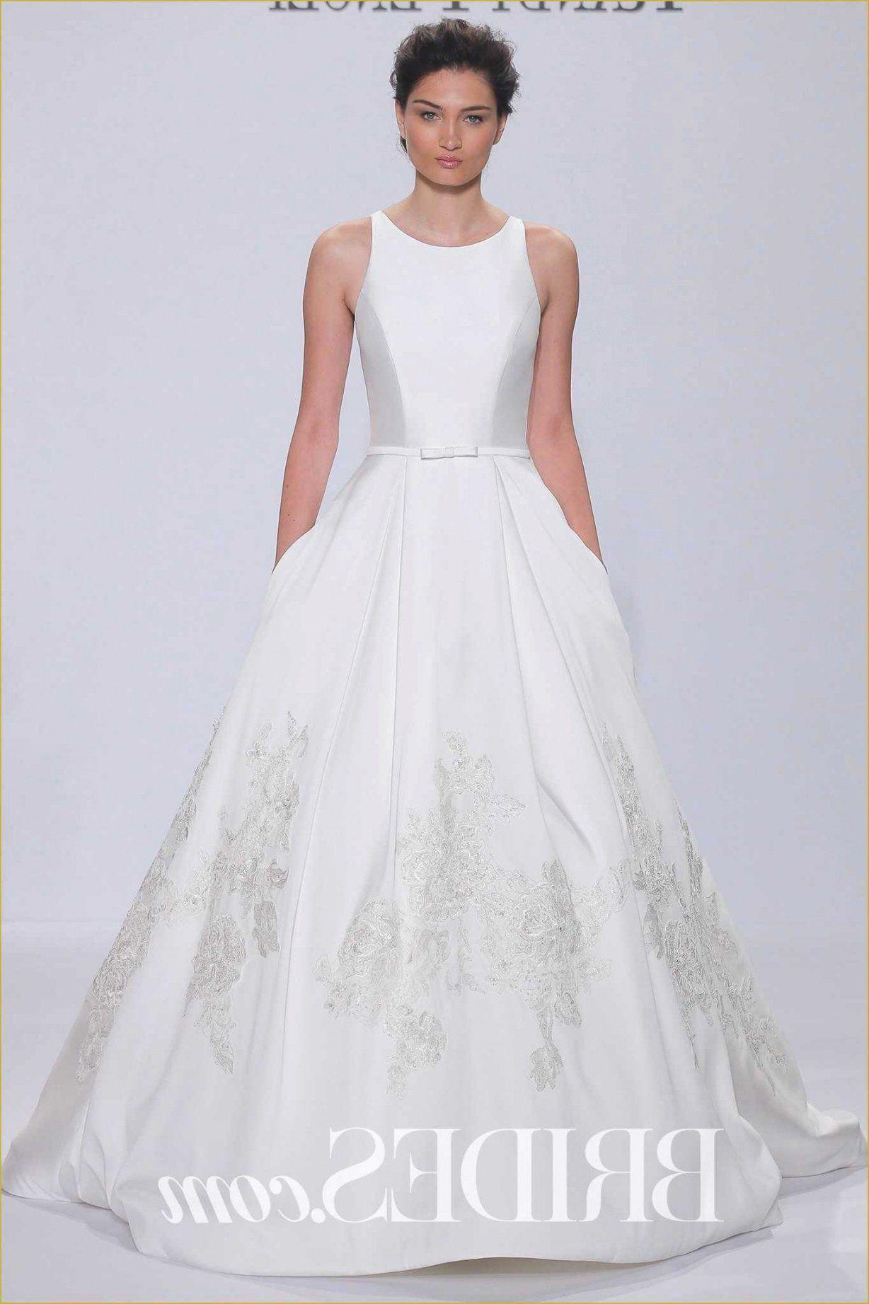Wedding Dress Rentals In Dallas Texas Lovely 15 Timeless Borrow Wedding Dress Wedding Dress In 2020 Wedding Dresses Kleinfeld Wedding Dress Long Sleeve Wedding Dresses