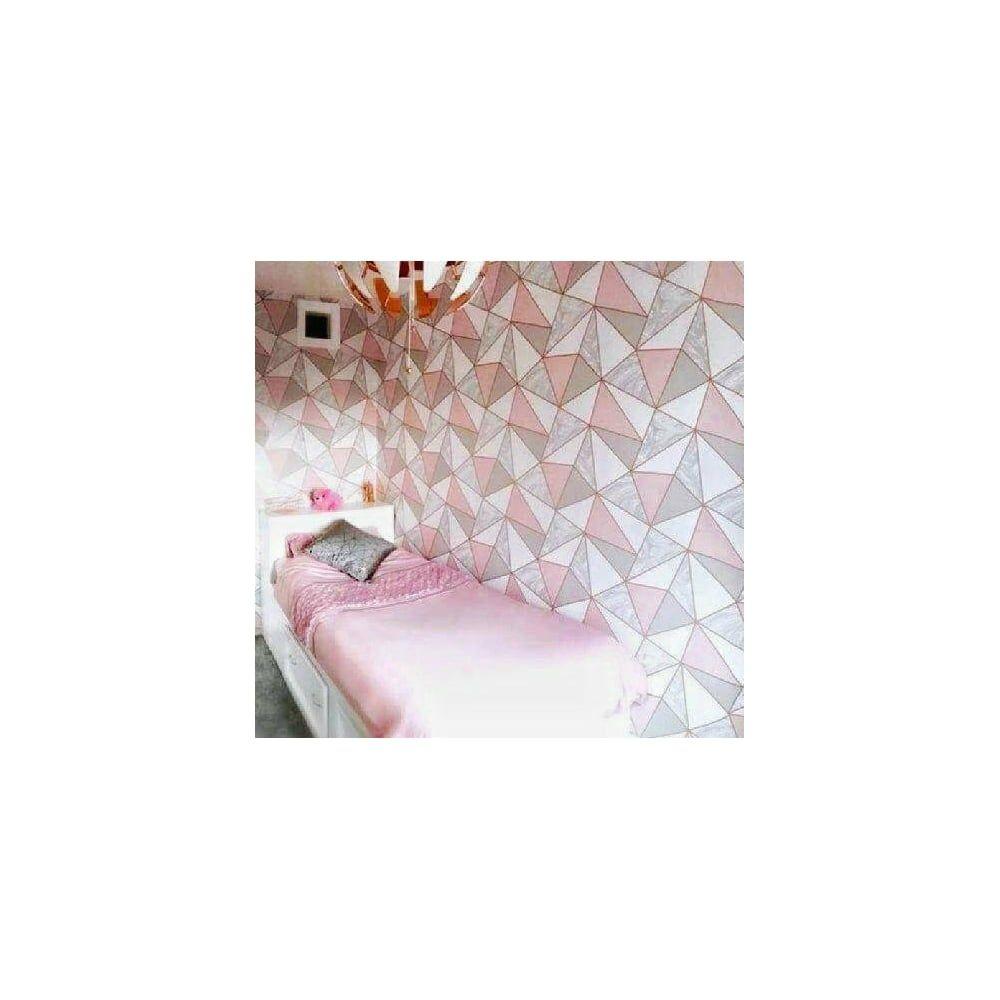 Fantastic Wallpaper Marble Metallic - 197330b9320b8cf6b0c9efd2b56cde72  Perfect Image Reference_432522.jpg