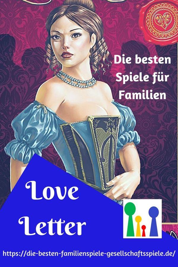 Love Spiele Mit KГјssen