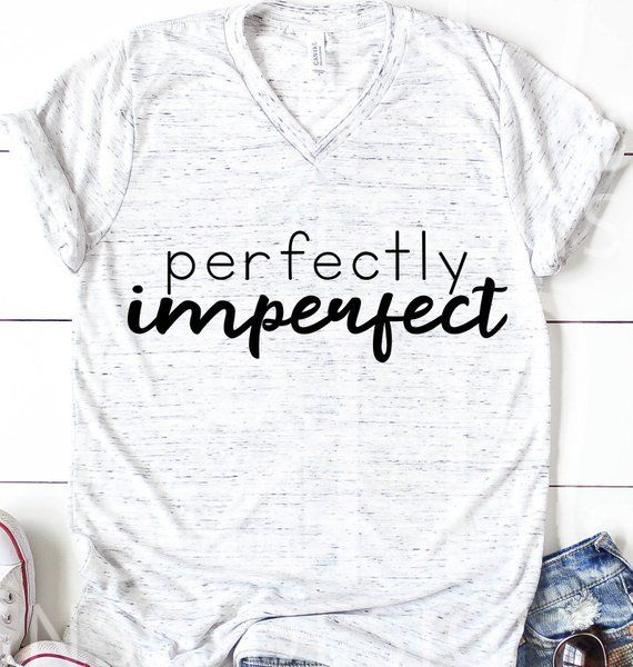 Latest Funny Mom Perfectly Imperfect, Perfectly Imperfect Svg, Mom Shirt with Saying, Funny Mom Shirt, Funny Sayings SVG, Svg Files, Svg Designs, Mom Gift 5