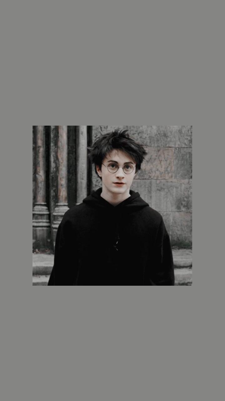 Harry Potter Aesthetic Harry Potter Wallpaper Harry Potter Background Harry Potter Pictures