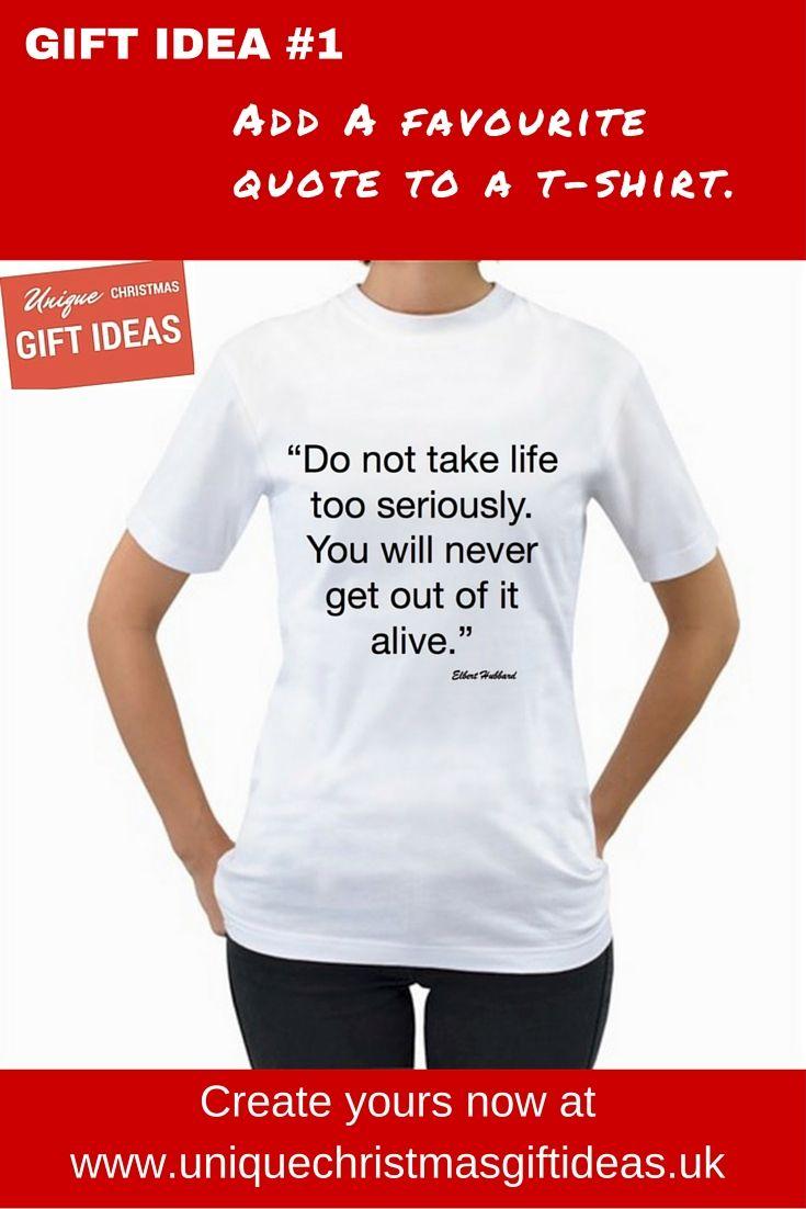 T Shirt Design Tool Bcd Tofu House