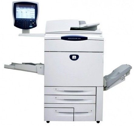 Xerox Workcentre 7428 Driver Download Drivers Mac Os Windows Xp