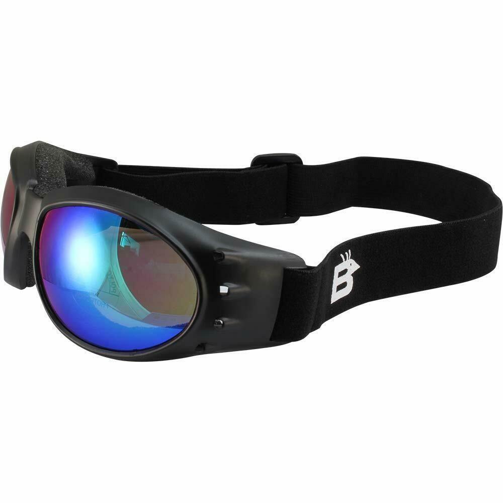 elvex safety glasses amazon