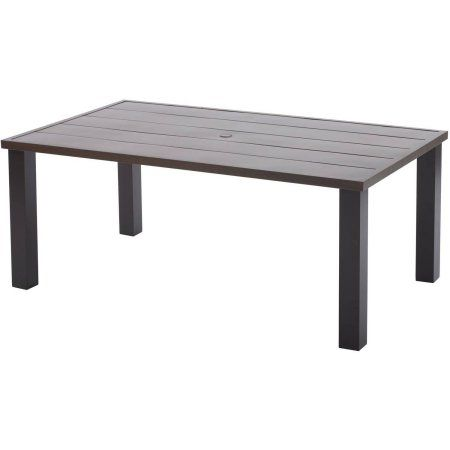 Shop By Brand Steel Dining Table Dining Table Better Homes