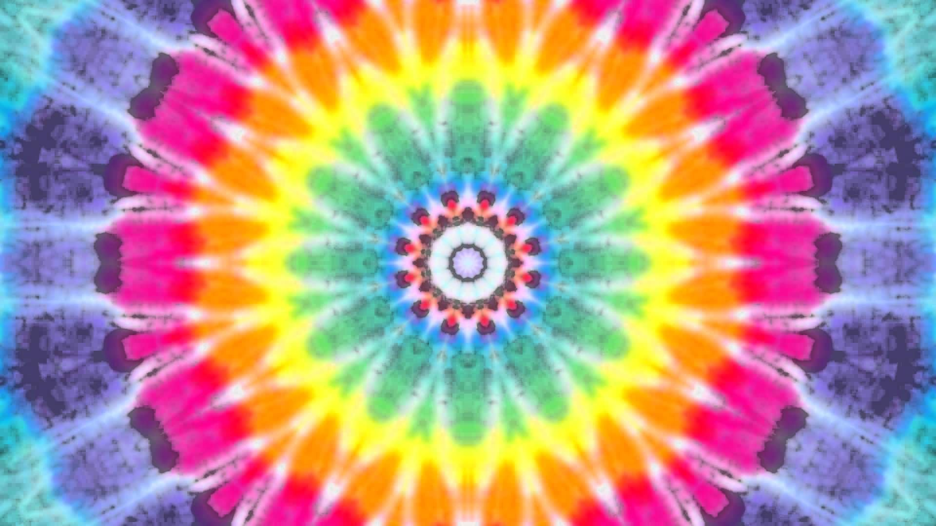 Free Tie Dye Wallpaper High Resolution Wallpapers Backgrounds Images Art Photos Tie Dye Wallpaper Tie Dye Background Tye Dye Wallpaper