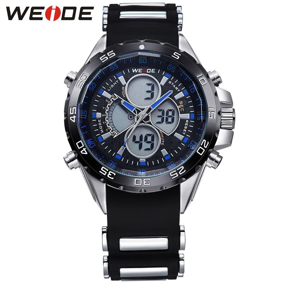 men stainless product silver great wrist wholesale skeleton mechanical transparent strap for sewor watches white s new style leather
