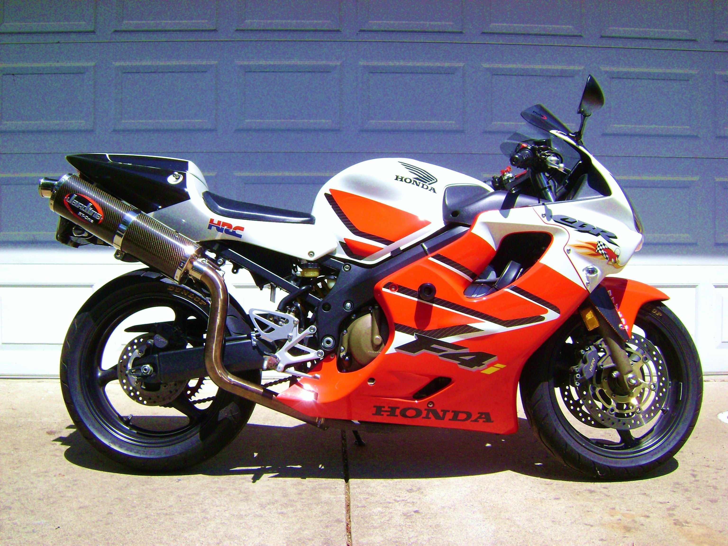 my 2002 cbr 600 f4i honda cbr 600 cbr 600 honda. Black Bedroom Furniture Sets. Home Design Ideas