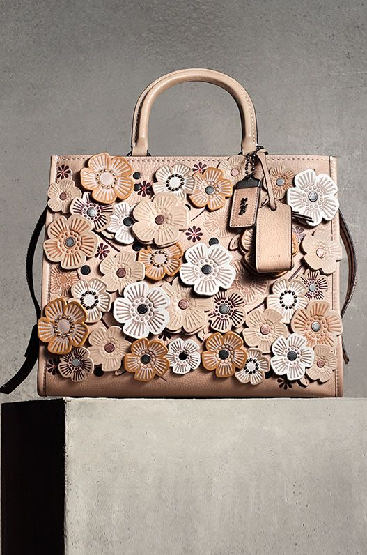 Browse the latest designer bags 9d609f5b0cd40