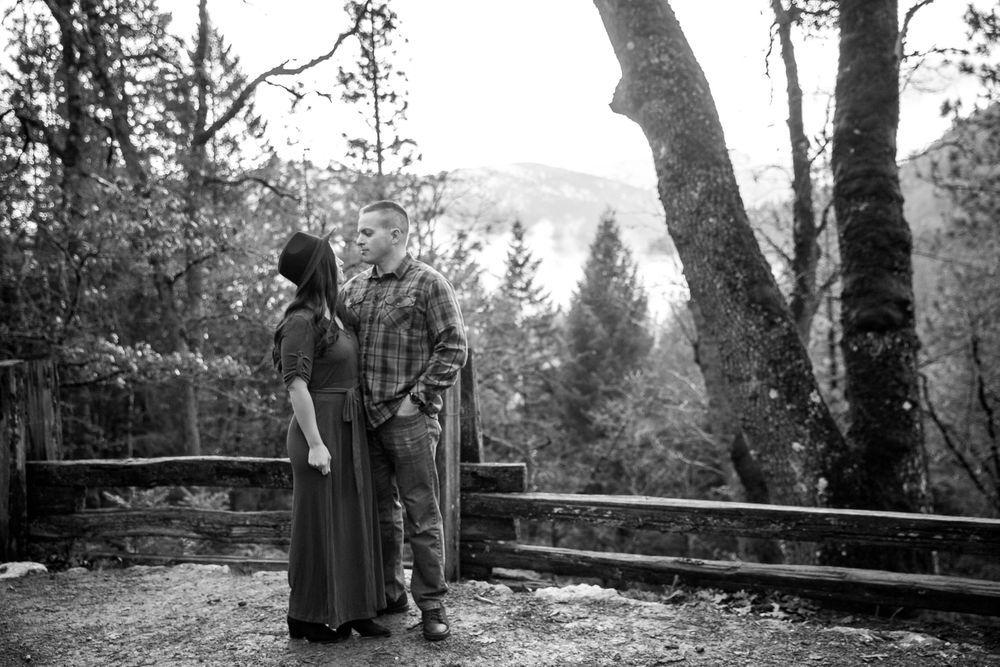 rebeccaskidgelphotography-rebeccaskidgelphoto-californiaweddingphotographer-northerncaliforniaweddingphotographer-travelingweddingphotographer-engagement-engagementring-greendress-romantic-ideas-inspo-inspiration-sunset-goldenhour-engagementshoot-engagementphotoshoot-engagementpose-engagementposes-castlecrags-statepark-stateparkengagement-californiastateparke-couple-forestengagement-oregonweddingphotographer-klamathfallsweddingphotographer-holdinghands-moody-poses-intimate