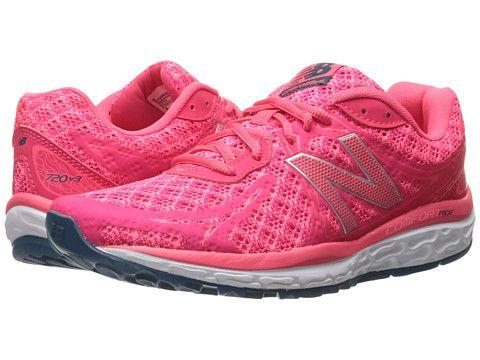 Balance 720v3 | Womens running shoes