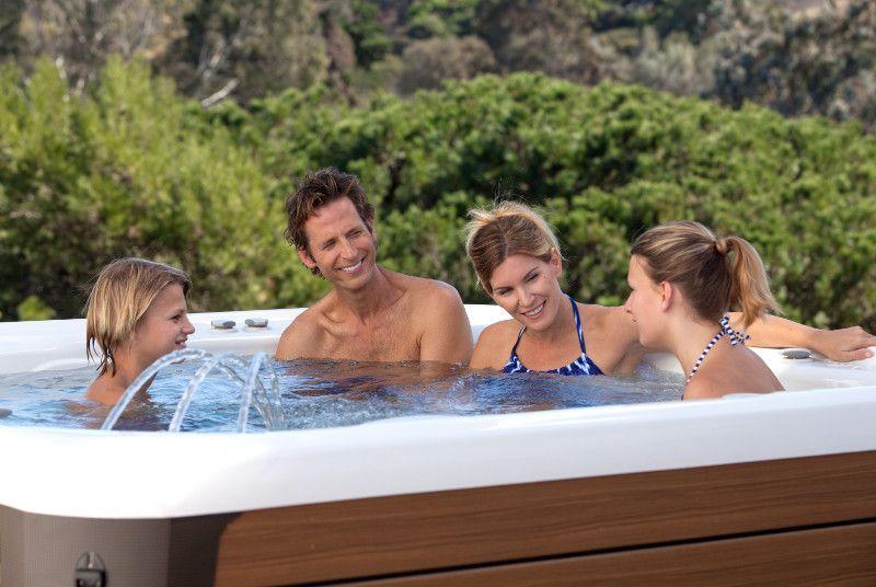 Hot Tubs Maintenance Hot Tub Spring Spa Spa Owner