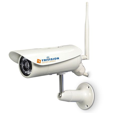 Top 10 Best Hd Security Cameras In 2020 Home Security Camera Systems Security Cameras For Home Outdoor Home Security Cameras