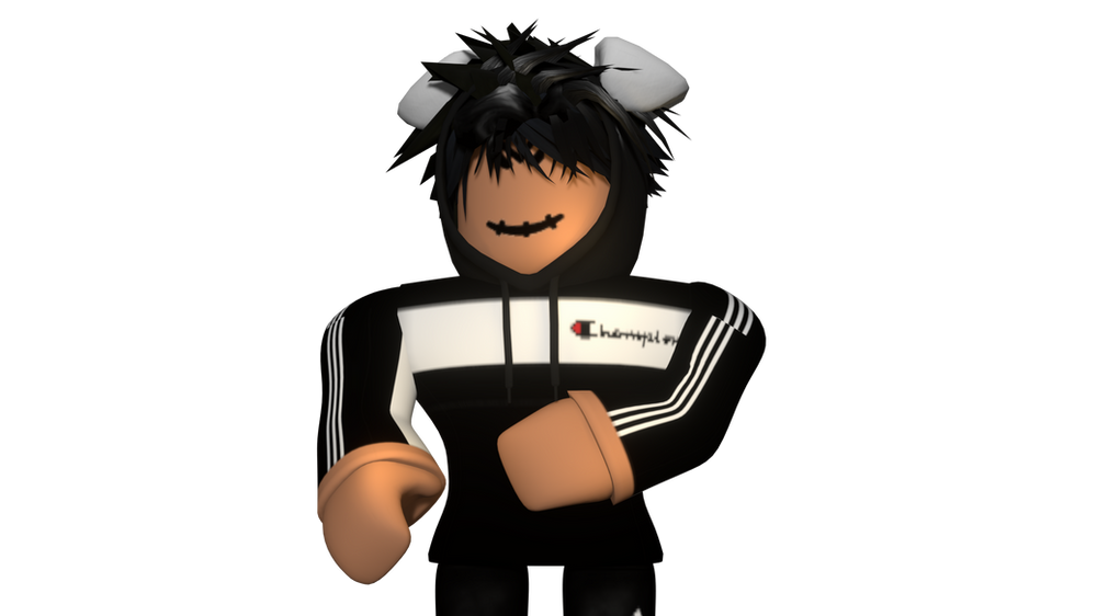 Roblox Slender Outfits in 2021 Slender Roblox guy Roblox
