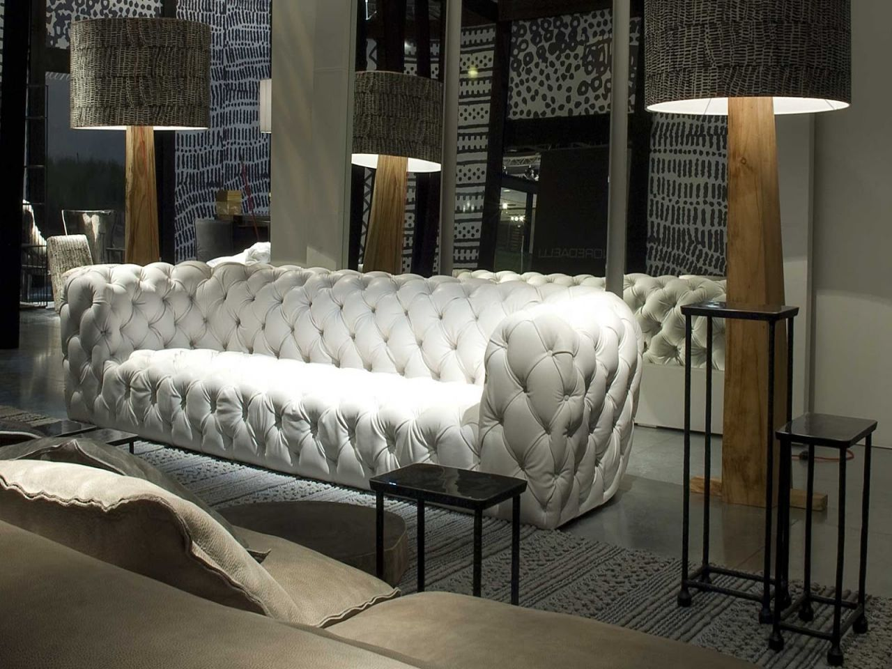 Awesome lovely modern italian furniture on home design ideas