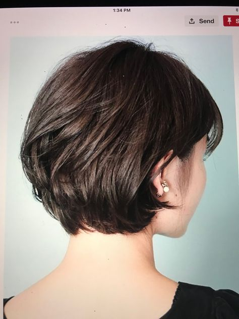 Haircut carre color bob hairstyles 28 ideas
