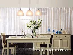 lamparas de techo para comedor - Buscar con Google | Lámpara y sólo ...