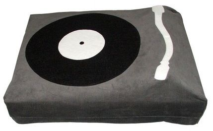 Analog Apartment A Place For People Who Love Records Handmade Turntable Covers Record Turntable Turntables Dj Turntable
