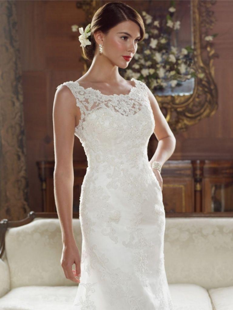 Tolle Bridesmaid Dresses St Louis Mo Zeitgenössisch - Brautkleider ...