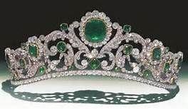 beautiful royal jewelry - Yahoo Image Search Results