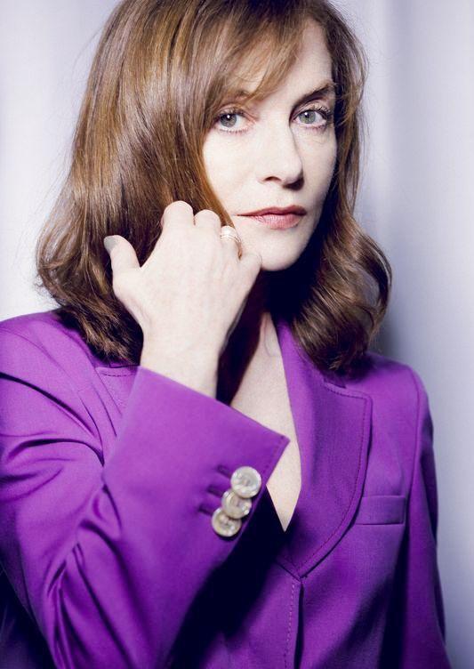 Актрисы франции список фото