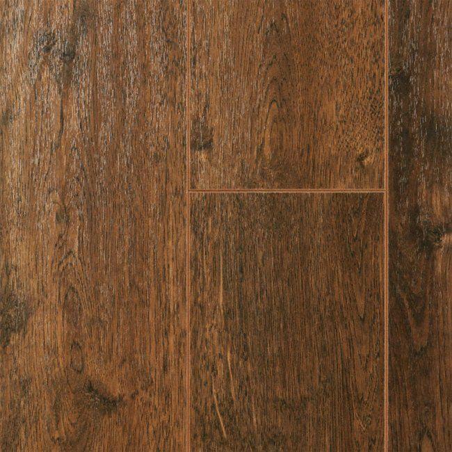 12mm Rio Grande Valley Oak Laminate Dream Home Kensington Manor Lumber Liquidators Oak Laminate Flooring Sale Flooring