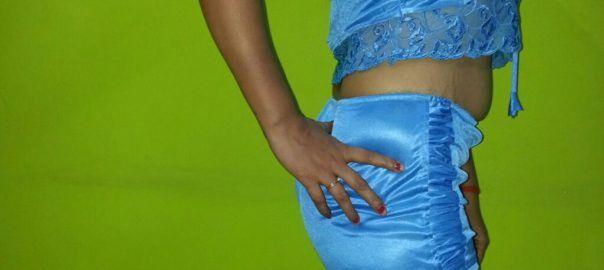 Cross gender massage spa in bangalore dating