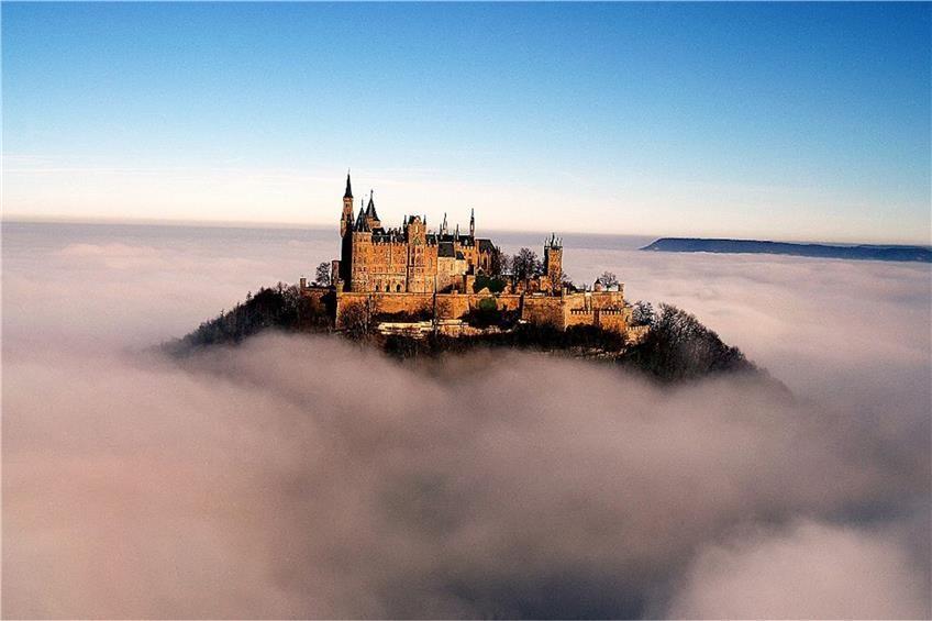 Pin Auf Burgen In Europa