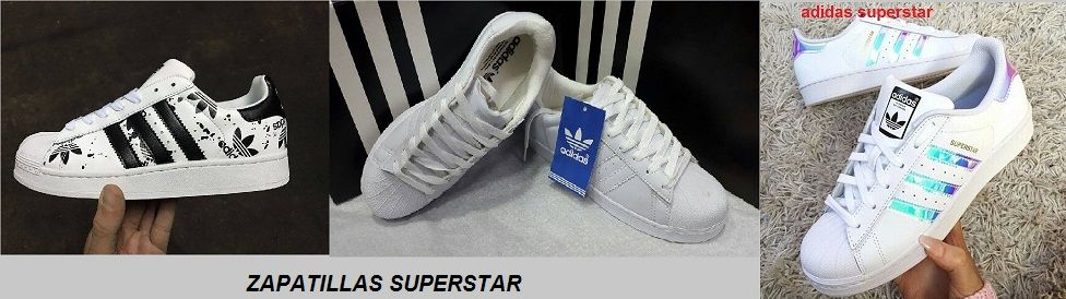 huge selection of 1d7c4 0b455 adidas superstar, zapatillas adidas superstar, zapatillas adidas, adidas  superstar, zapatillas adidas mujer
