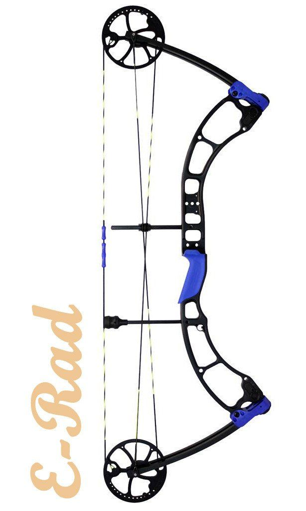 Pin on Best Bowfishing Bows