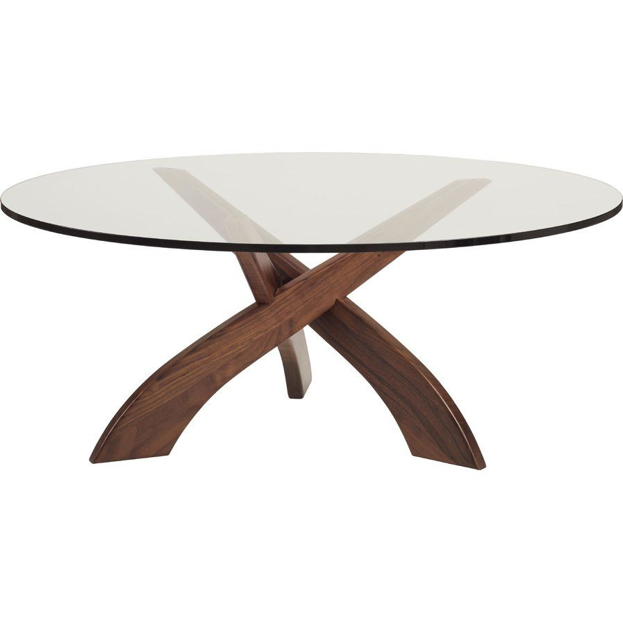 Entwine Statements Coffee Table Coffee Table Table Furniture Design Living Room [ 897 x 897 Pixel ]