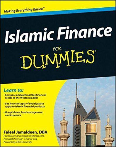 For pdf islam dummies