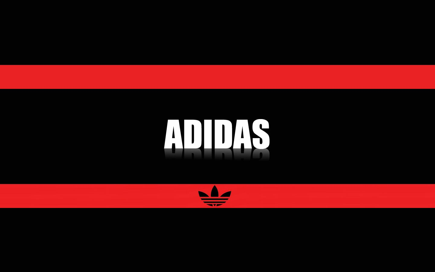 Adidas Logo HD Wallpapers Download Free In For Your