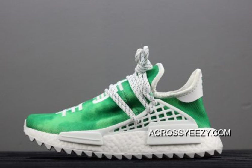 56dc22876 813955332631532475847239817338192829 Fasion  adidas  Nike  Shoes  Sneakers   FreeShipping  outlet