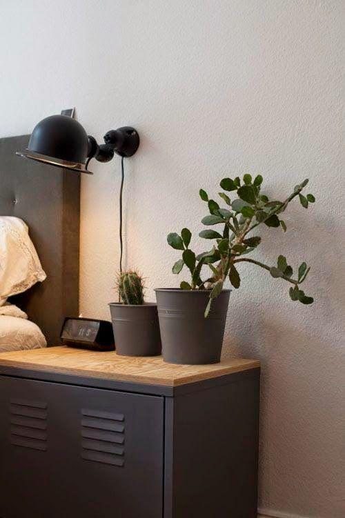 Budget meets DIY : Upcycling 7 Ikea classics | Deco, Deco