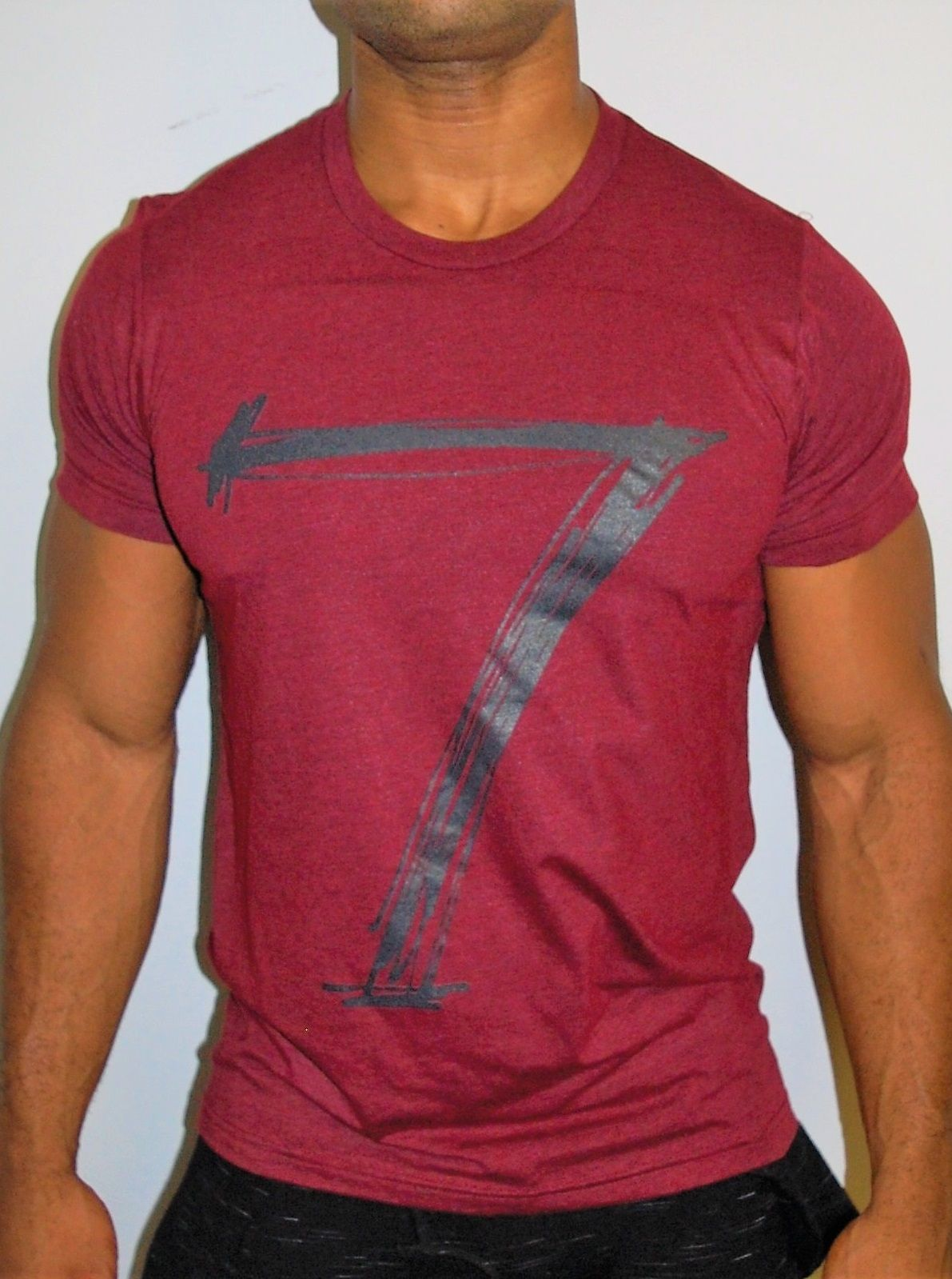 5c76ec32adc1b  mensfashion  menswear  mensoutfit  tshirt  fitness  muscle. Find this Pin  and more on BEST SHIRTS .