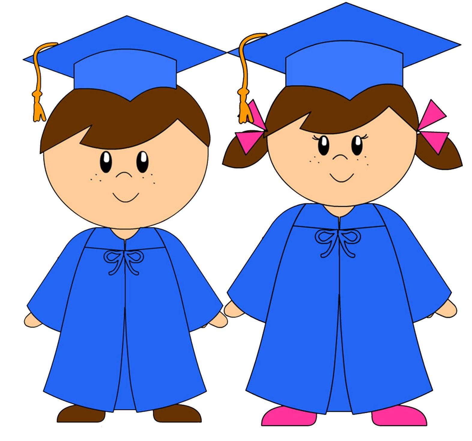 Se encontr en google desde graduacion for Grado superior de jardin de infancia