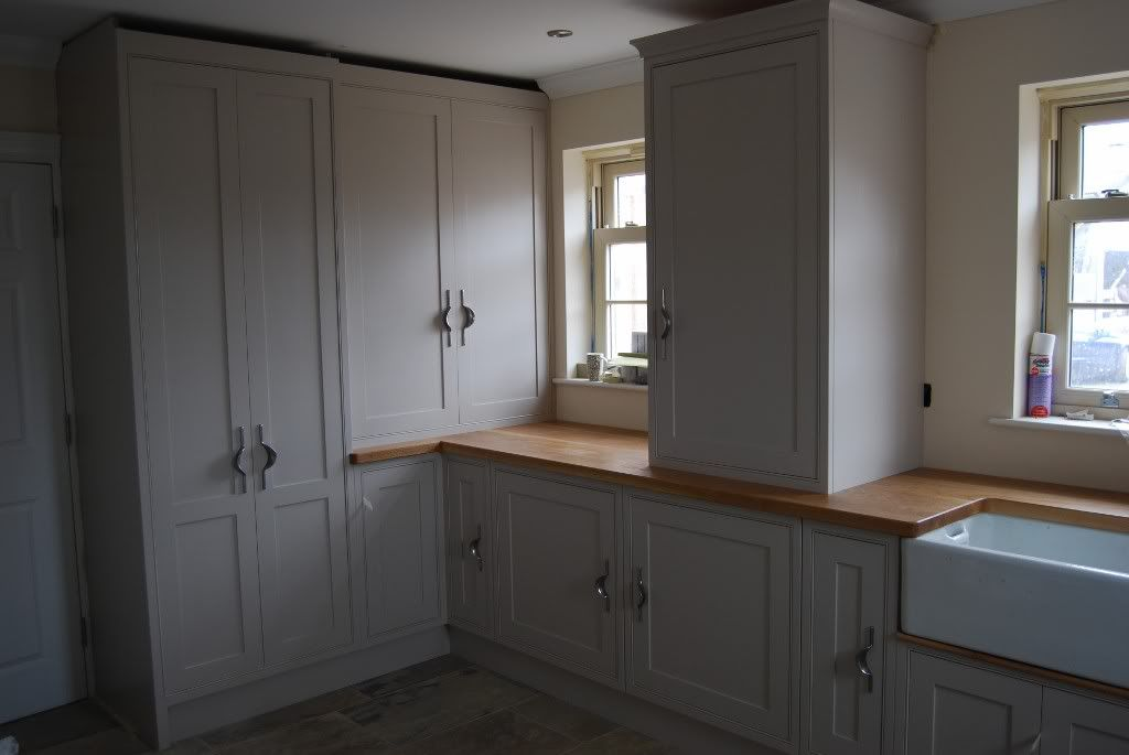 Best Modern Country Style Colour Study Farrow And Ball 400 x 300