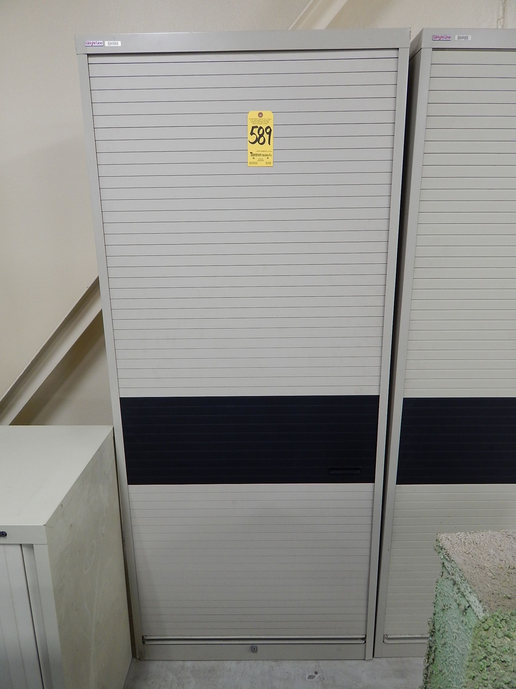 roll up cabinet doors kitchen mobile home cabinets for sale door file without hinges pinterest